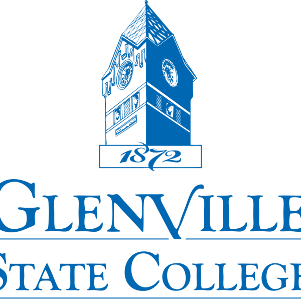 GSC_Logo_Vertical_PMS293_1535051000917.png