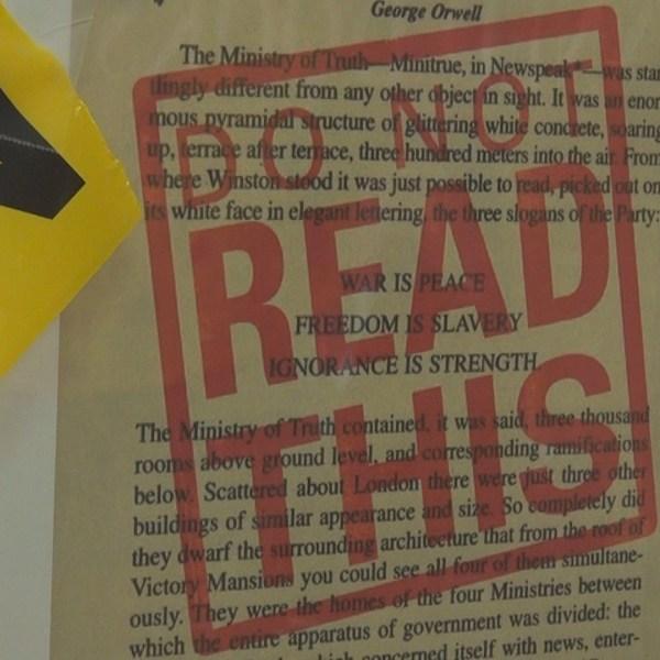 banned books.jpg