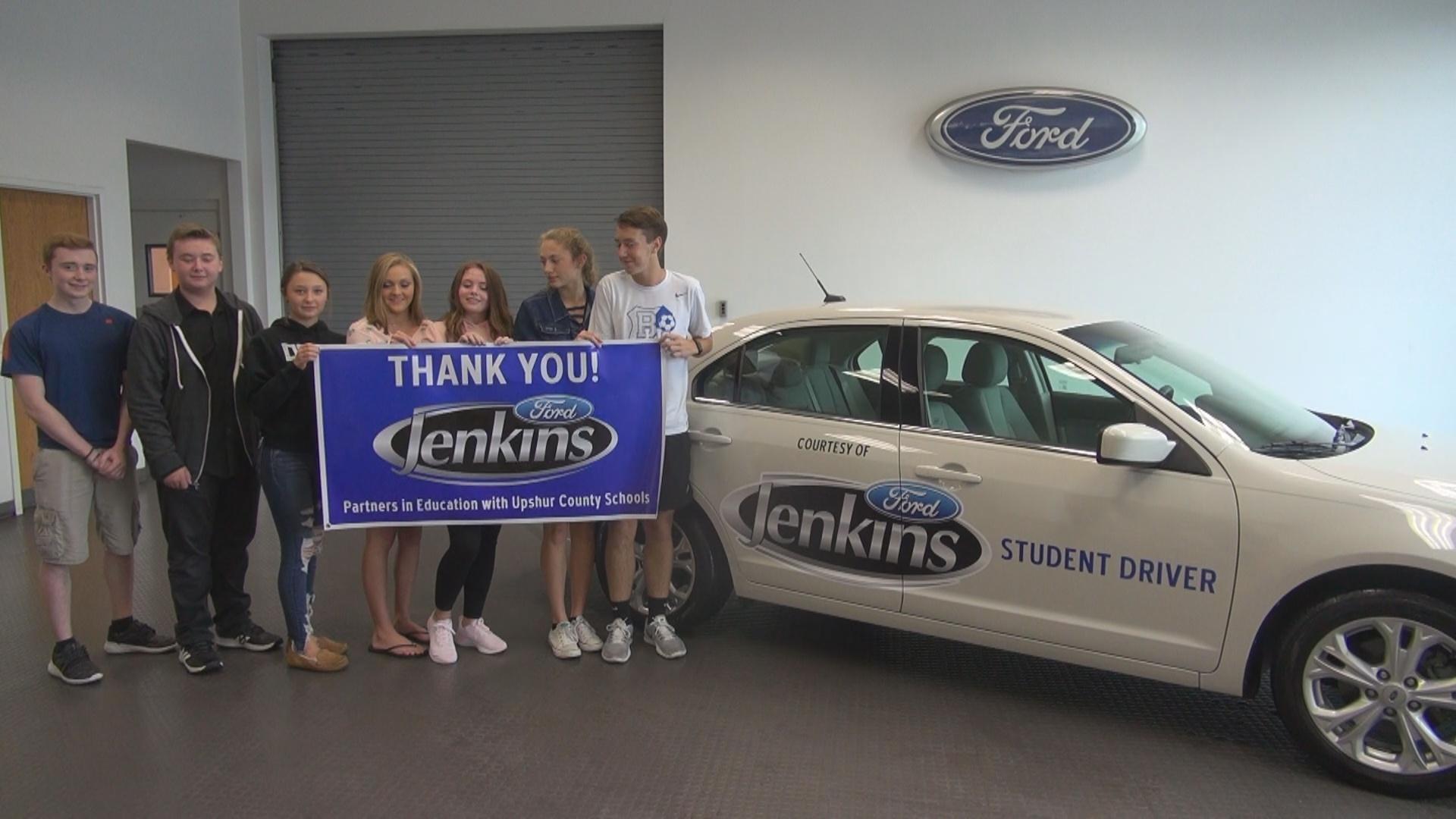 Jenkins Ford_1537913088951.jpg.jpg