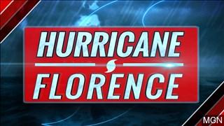 hurricane florence 3_1536681850225.jpg.jpg