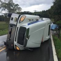 tractor trailer accident 1_1537904214838.JPG.jpg