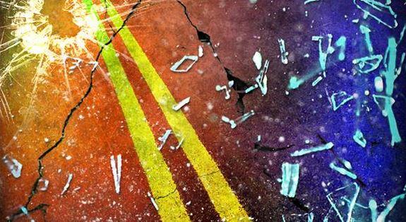 Accident GENERIC 2_1512663729485-794306118.JPG