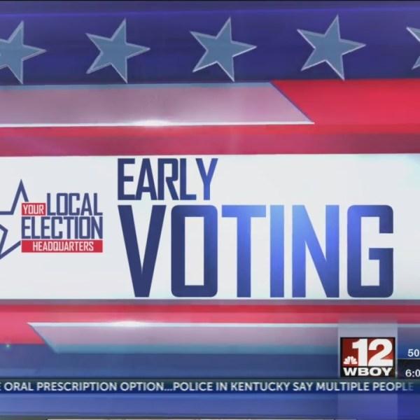Early_voting_begins_in_West_Virginia_0_20181024222720
