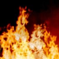 FIRE_1537391422313.jpg