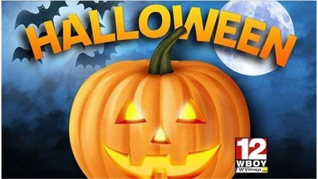 Halloween Activities 2020 Fairmont Wv North Central & Central West Virginia 2018 Halloween Events
