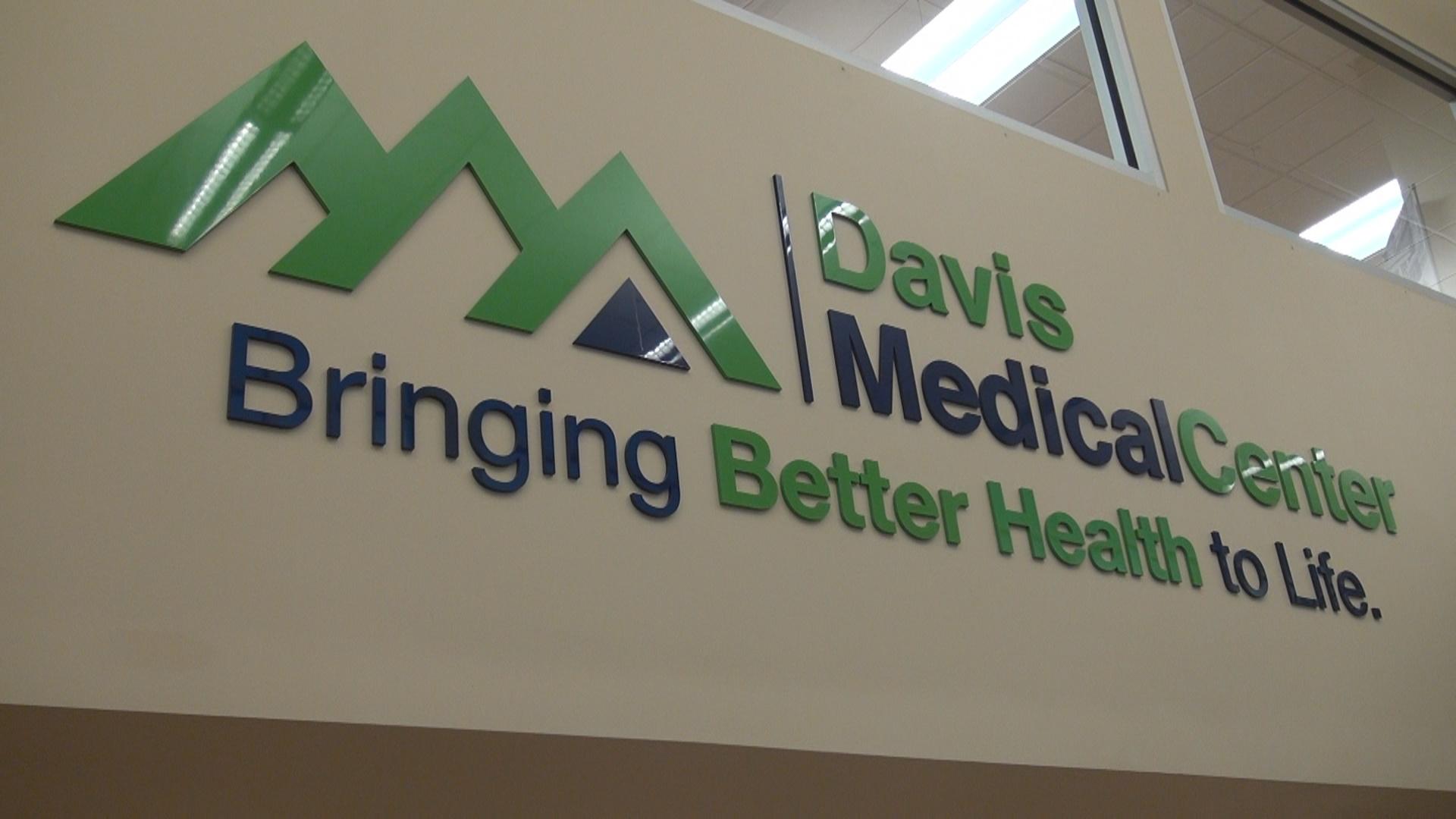 davis medical center women's health day_1540577747468.jpg