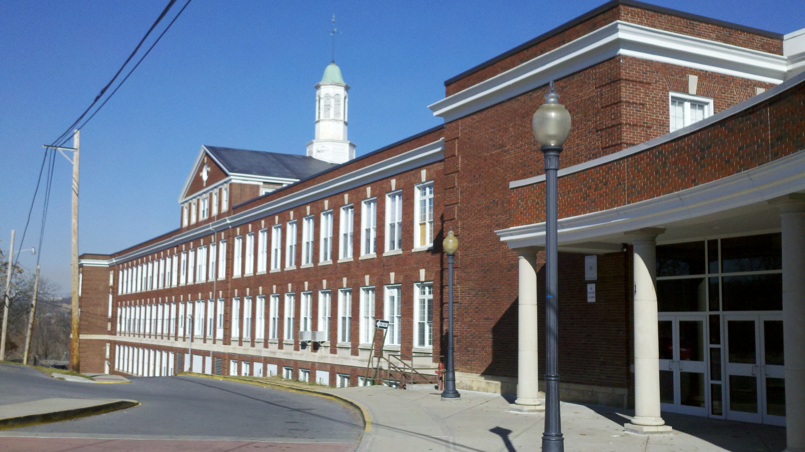 Morgantown High School_1539116239849.jpg.jpg