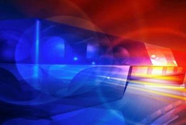 POLICE LIGHTS 2_1539117949683.jpg.jpg