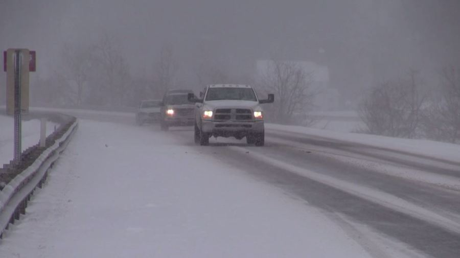 Winter Driving_1540490704808.JPG.jpg