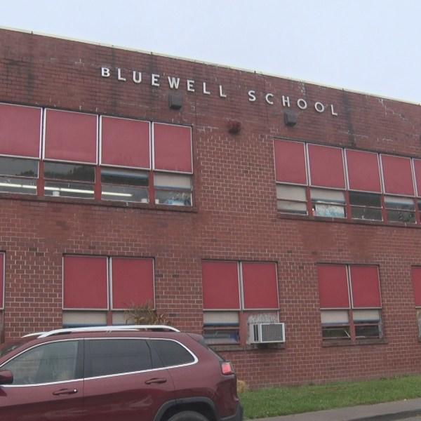 bluewell elementary school_1539295313998.jpg-794306118.jpg
