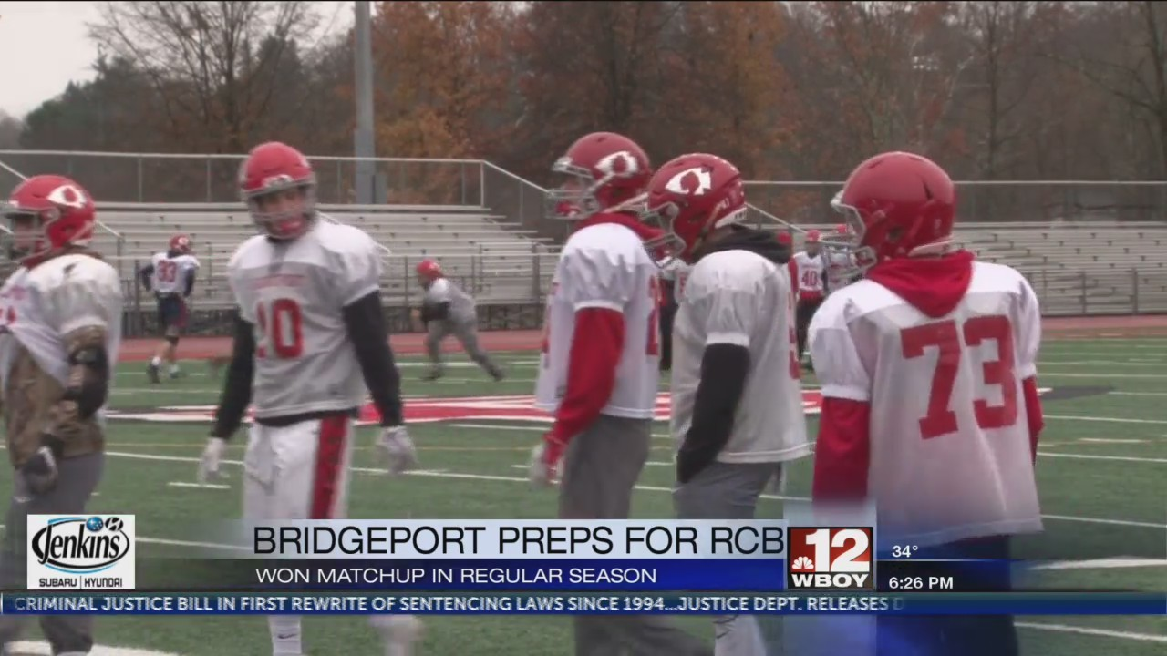Playoff Preview: Indians prep for RCB