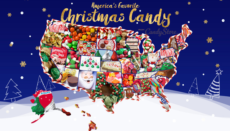 christmas candy map_1543598425210.jpg.jpg