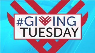 giving tuesday_1543352192374.jpg.jpg