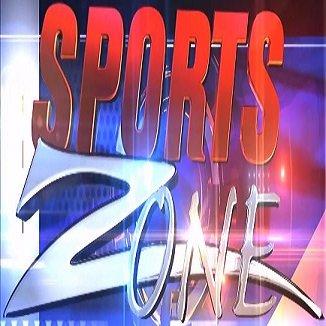 sports zone pic_1541364680898.jpg.jpg