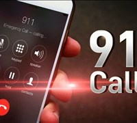 911 calls_1544636129874.jpg.jpg
