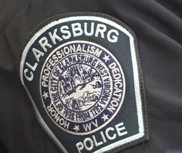 Clarksburg Police Department looking to hire new officers