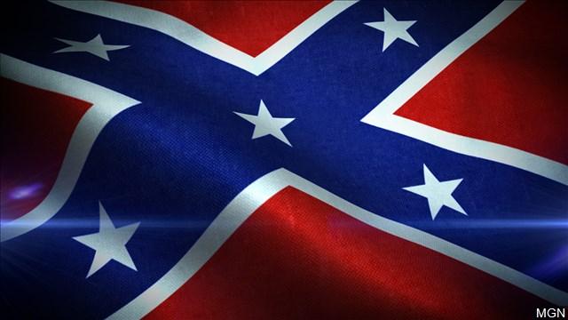 Confederate flag_1534166759151.jpg-794298030.jpg