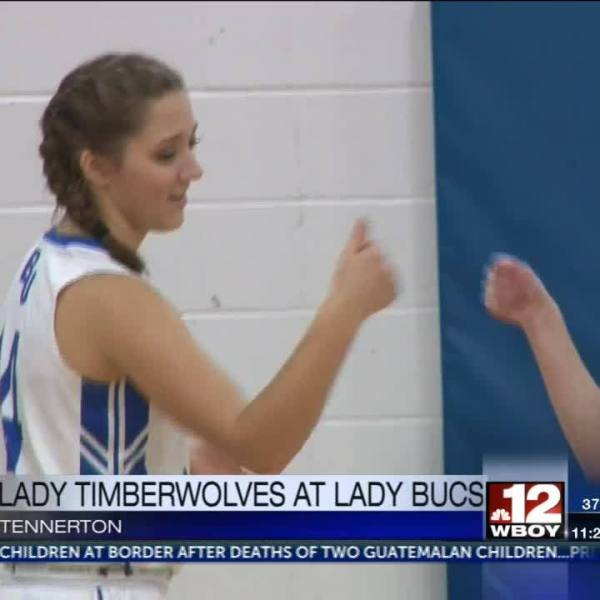 Lady_Bucs_roll_past_Spring_Valley__win_H_2_20181230070820