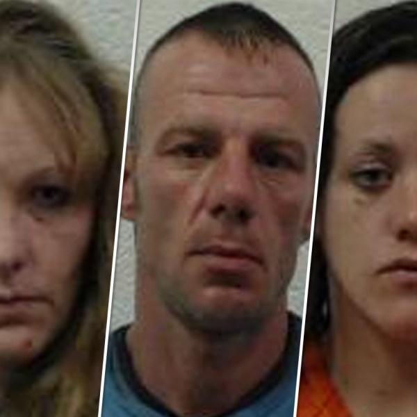 arrests_1546000478405.jpg