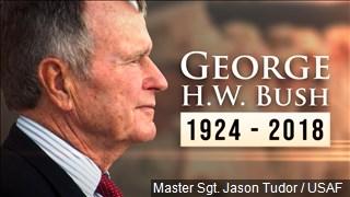 george hw bush_1543936360514.jpg.jpg
