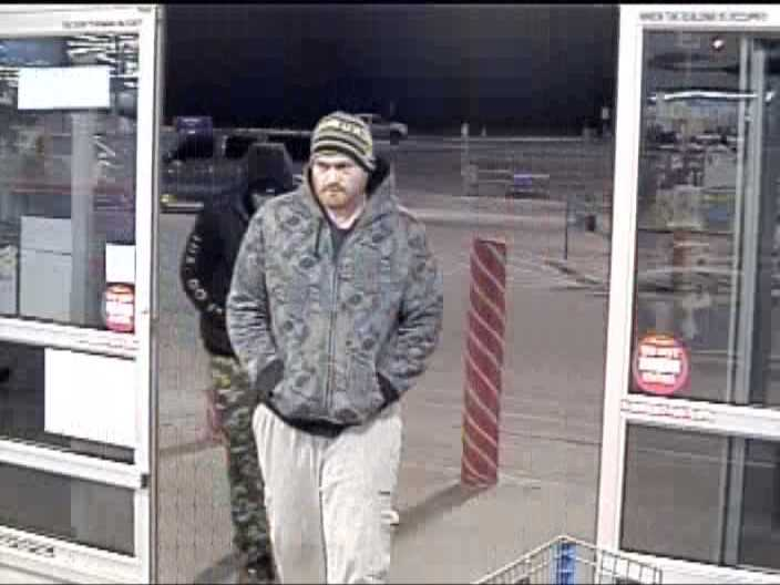 shoplifting suspects_1545255213051.jpg.jpg