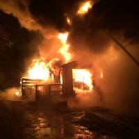 HARRISVILLE FIRE_1546882911897.jpg.jpg