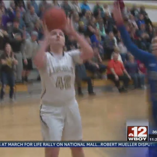 Lady_Cougars_pull_off_upset__take_down_t_9_20190119044503