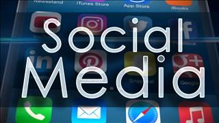 Social Media_1547482498429.jpg.jpg