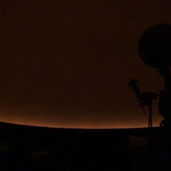 weekend planetarium_1547763229268.JPG.jpg