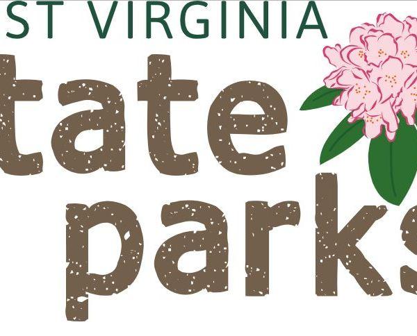 wv state parks logo_1548441735776.JPG.jpg