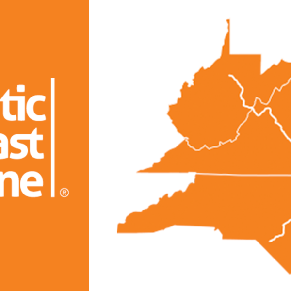 Atlantic Coast Pipeline_1551210528711.png.jpg