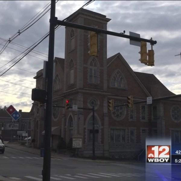 Clarksburg Central Christian Church_1551393489152.jpg.jpg