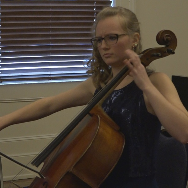 Clarksburg Cultural Foundation hosts 'Ivory Evenings' concert  1_1550436340024.jpg.jpg