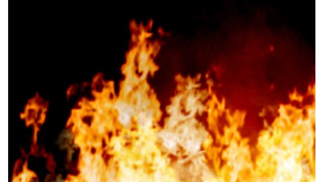 GENERIC FIRE_1536271428514.jpg.jpg