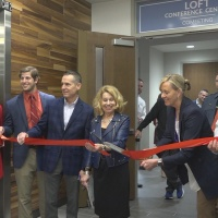 LOFT OFFICE AND CONFERENCE CENTER GRAND OPENING_1549503675061.jpg.jpg