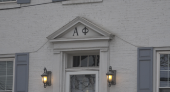 SORORITY_1550528268350.png