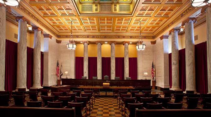 WV Supreme Court_1551386219036.jpg.jpg