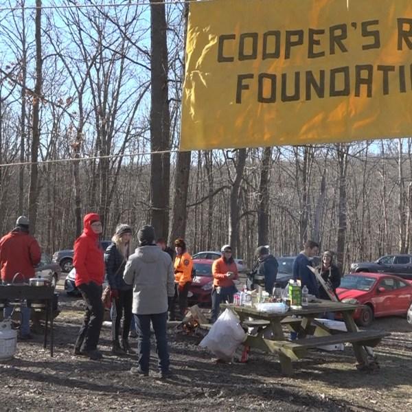 coopers rock_1549753992498.jpg.jpg