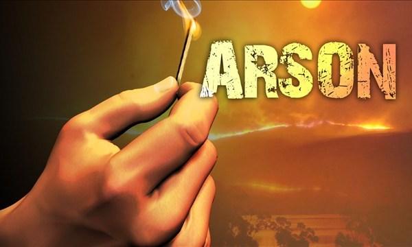 Arson_1552930187261.jpg