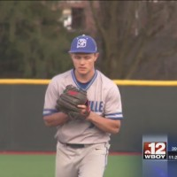 Glenville State wins game two of doubleheader vs. Salem