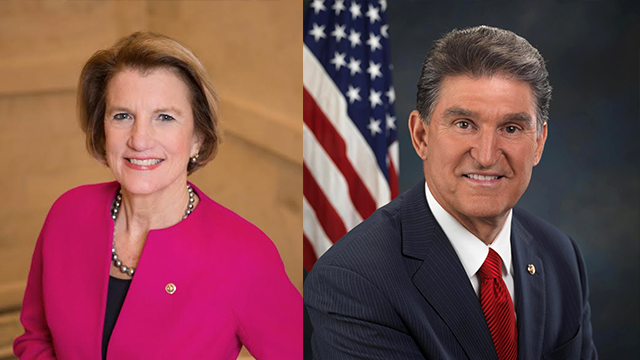 Manchin-Capito-Combo-Updated2017_1552594020947-794306118.jpg