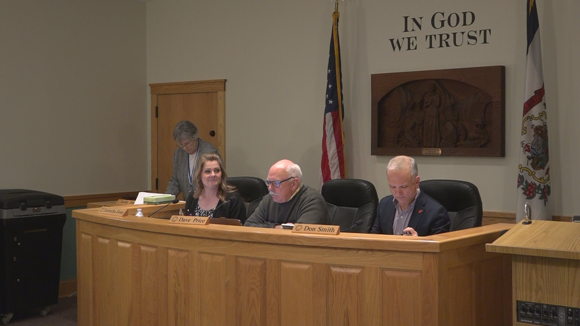 Preston County Roads Commission meeting2_1551753936191.jpg.jpg