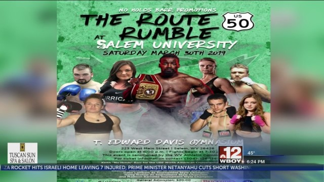 Salem set to host the Route 50 Rumble Saay on wv casinos map, wv college map, virginia state university map, wv airport map, wv parks map,