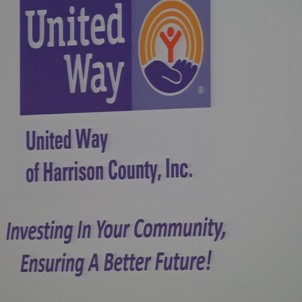 United Way of Harrison County hosts annual dinner and awards banquet 1_1551406130550.jpg.jpg