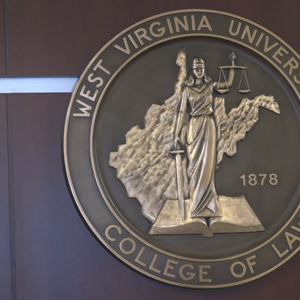 WVU College of Law_1553219225377.jpg.jpg