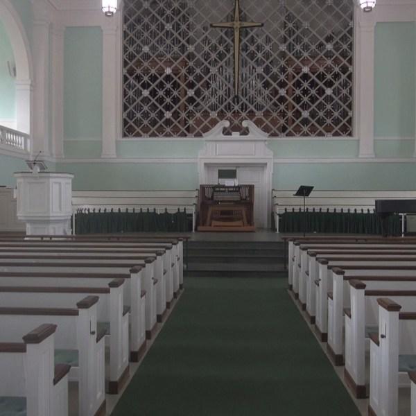 WVWC Chapel_1551395534754.jpg.jpg