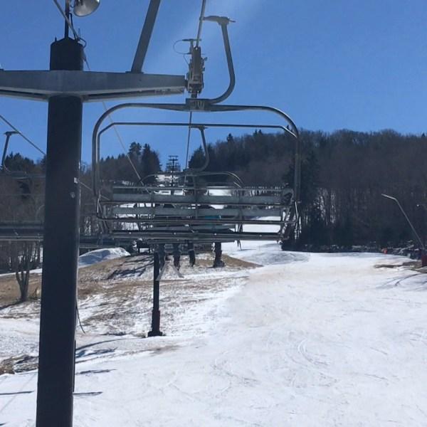 ski lift_1552863021770.jpg.jpg
