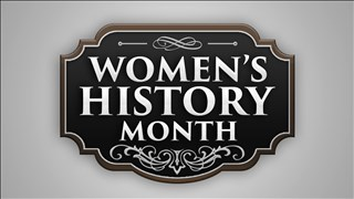 women's history_1551720000896.jpg.jpg