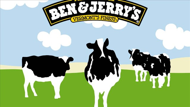 BEN JERRY'S LOGO-794306122
