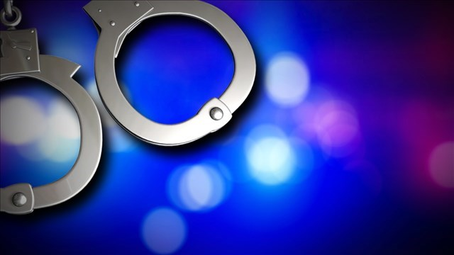 Arrest Handcuffs_1510349872264-794298030.jpg